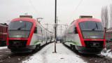 Започна предварителната продажба на билети за влаковете за празниците