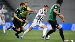 Още няколко клуба в Италия ще последват примера на Ювентус