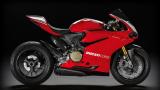 Harley-Davidson има интерес към Ducati