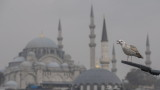 Турция осъди 74 души на доживотен затвора заради опита за преврат