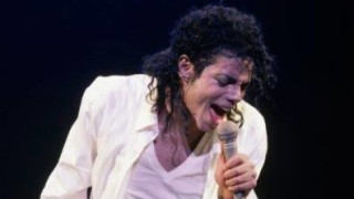 Дрейк и обвиненията срещу Майкъл Джексън
