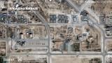 64 вече са ранените при ракетния удар на Иран по базите на САЩ в Ирак
