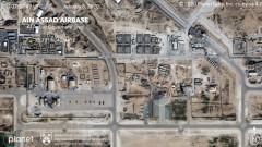 Ирак започна операция срещу ДАЕШ