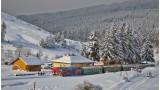Родопската теснолинейка, The Guardian и класацията за най-живописните пътувания с влак в Европа