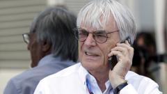 Босът на Формула 1 купи Куинс Парк Рейнджърс