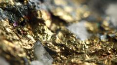 Правителството одобри четири разрешения за проучване на подземни богатства