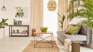 Как да направим дома си по-приятен за 10 минути