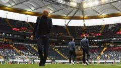 Марота: Избрахме треньора за следващия сезон