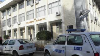 В Благоевград съдят 82-годишен, убил сина си в село Мендово