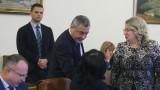 """Атанас Темелков поема агенция """"Електронно управление"""""""