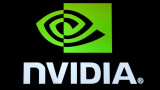 Криптомахмурлукът на Nvidia