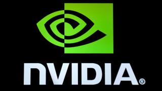 Volkswagen се обединява с Nvidia за използването на изкуствен интелект