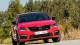 Нов рекорд за Skoda: Над 1,2 милиона продадени коли