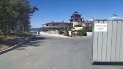 Общински съветник се тревожи, че община Бургас пропуска да си върне пътя към Росенец