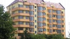По-малко завършени жилищни сгради през последното тримесечие отчита НСИ