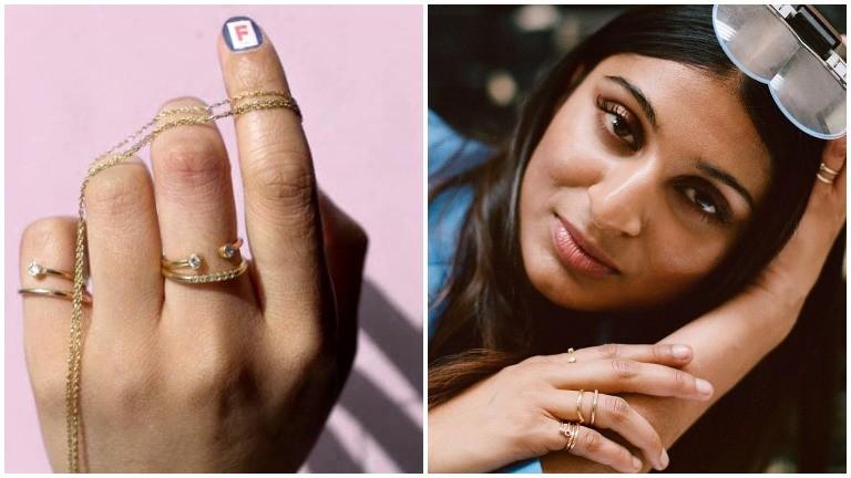Да стартираш бижутерска компания на 20 години и Мишел Обама да е сред клиентите: историята тази студентка