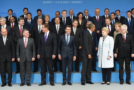 България, както и топ държави от НАТО, не спазват ангажиментите от Уелс