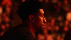 Баскетболист на Детройт е третият заразен с COVID-19 в НБА