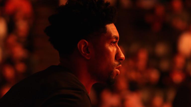 В НБА има трети потвърден случай на заразен играч с