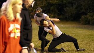 3000 души задържани на протестите в Беларус
