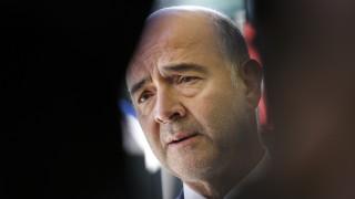 Правителството на Италия е евроскептично и ксенофобско, заклейми еврокомисар