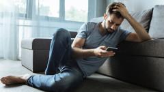 Мобилното приложение срещу психологически разстройства