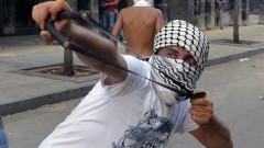 45 души са пострадали при протестите в Бейрут