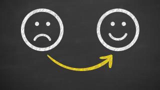 Как да бъдем по-щастливи