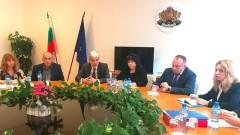 Петкова, Димов и Порожанов да решат бъдещето след референдума в Генерал Тошево