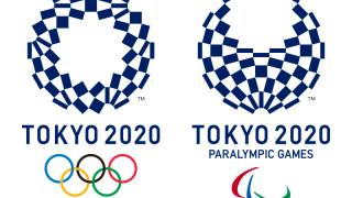 """Олимпиадата ще запази името си """"Токио 2020"""""""
