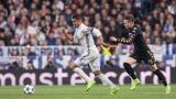 Цифрите сочат: Каземиро е почти перфектен в Реал (Мадрид)