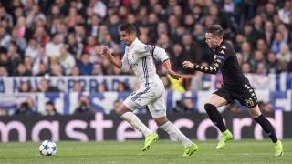 Наполи в опит да отнеме короната на Реал (Мадрид)