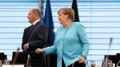 Европейската безработица нараства умерено, в Германия е 6,3%