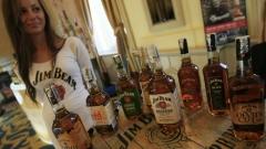 Уискито като инвестиция