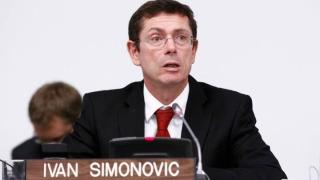 ООН: В Крим заплашват и преследват несъгласните с властта