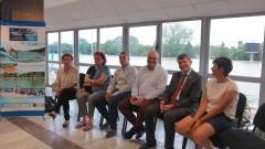 Свилен Нейков: Световното по гребане в Пловдив ще е вдъхновение за новото поколение