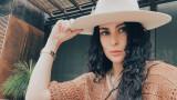 Румър Уилис, новите снимки на дъщерята на Брус Уилис и Деми Мур и критиките към нея