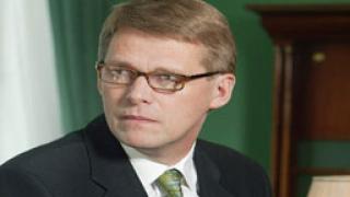 Иновационната политика и енергията ще са акцентите в Лахти