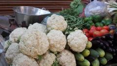 """""""Обединени земеделци"""" искат поне 50% българска продукция в магазините"""