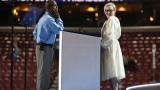 Мерил Стрийп нападна и любимите на американците спортове