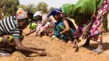 Новият мегапроблем на Африка: Kолосалните дългове
