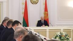 Лукашенко към Помпео: Русия е основен съюзник на Беларус