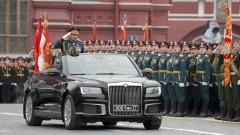 Шойгу видя опити на Запада да вбие клин между Русия и Беларус