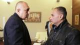 След убийството в Галиче отменят задължителна редукция на присъда за малолетни