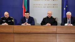 Коронавирусът вече е и в Добрич