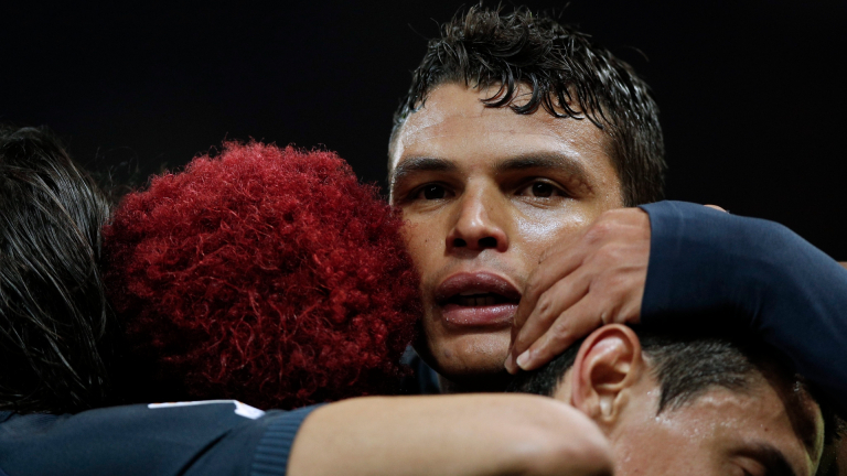ПСЖ и Бордо са полуфиналисти за Купата на Лигата