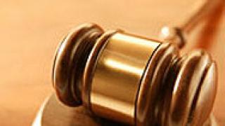 Юристи критикуват законопроект за информацията в ЮАР