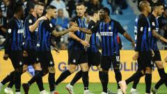 УЕФА: Расистките скандирания към Кулибали бяха неприемливи и трябва да бъдат наказани!