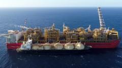 Най-големият кораб на Земята (Видео)