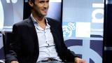 Рубин и Реал водят преговори за Карвальо